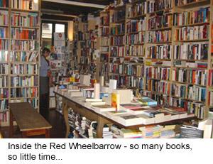 [The+Red+Wheelbarrow]