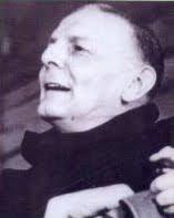Gregory Dix liturgista anglicano