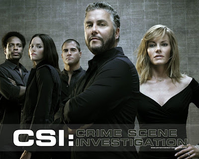 Watch CSI: NY Season 6 Episode 21