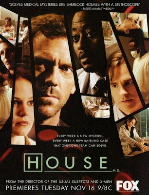 Watch House Season 6 Episode 15