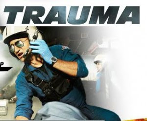 Watch Trauma Season 1 Episode 12