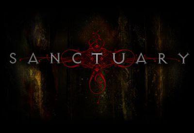 Sanctuary Season 2 Episode 9 online