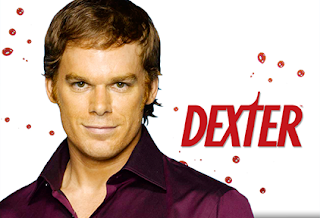 Dexter Season 4 Episode 12 Full Episode