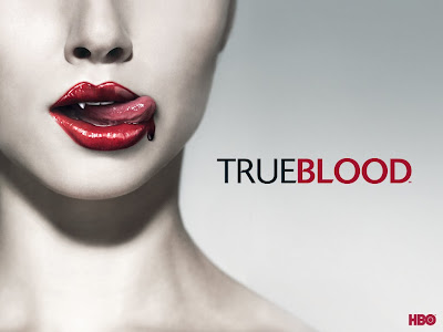 Watch True Blood Season 3 Episode 8 Free Online