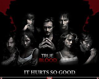 Watch True Blood Season 3 Episode 10 Free Online Megavideo