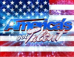 Watch America's Got Talent Season 5 Episode 25
