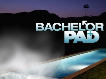 Bachelor Pad Season 1 Episode 5 Online
