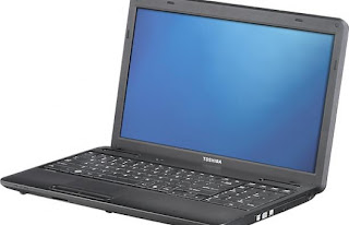 Best Buy Black Friday 2010 Laptop Deals: $189.99 Toshiba C655D-S5089