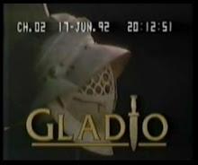 http://3.bp.blogspot.com/_W_CQbpGkxSs/R3V1vlIFivI/AAAAAAAAAlo/ki0B7wvUOBo/S220/Gladio_3.jpg