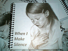 When I Make Silence by Jennifer Howard