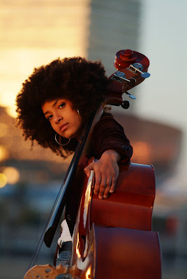 D+-+Esperanza+Spalding+Photo+By+Johann+Sauty_8x10.jpg