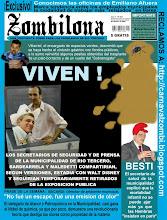 ZOMBILONA 01 (bis)