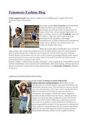 Fenomeno+Fashion+Blog FENOMENO FASHION BLOG