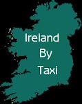 Ireland By Taxi