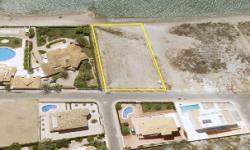 Beispiel Grundstück in Strandlage Angebote bis 2000 qm