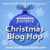 Direct link to JustRite Christmas Blog Hop
