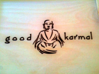 Good Karmal