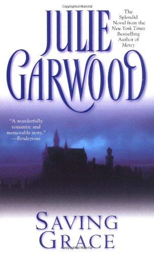A Girl Named Summer Julie Garwood Pdf