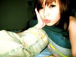 ♥ ♥ Wai Kuan ♥ ♥