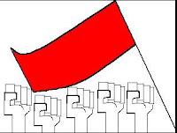 """Resumen de """"El Capital"""", de Gabriel Deville - publicado en el año 1884 - links de descarga actualizados - Obra verdaderamente interesante para la formación Bandera_roja"""