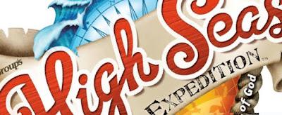 vbs programs high seas expedition sharefaith magazine rh sharefaith com