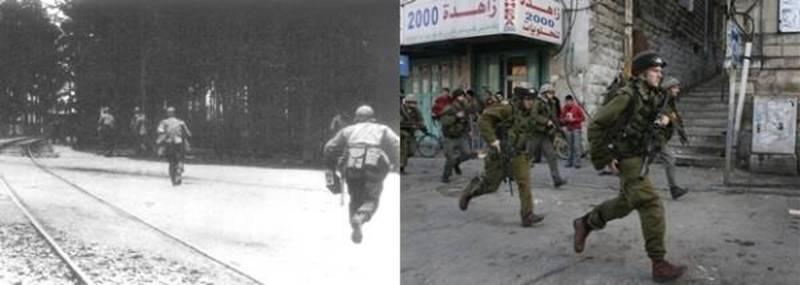 [holocaust6a.htm]