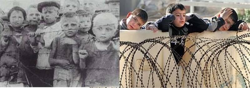 [holocaust2.htm]