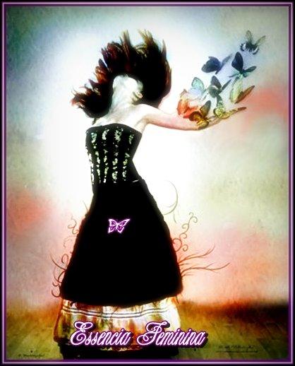 [Butterfly-woman12.jpg]