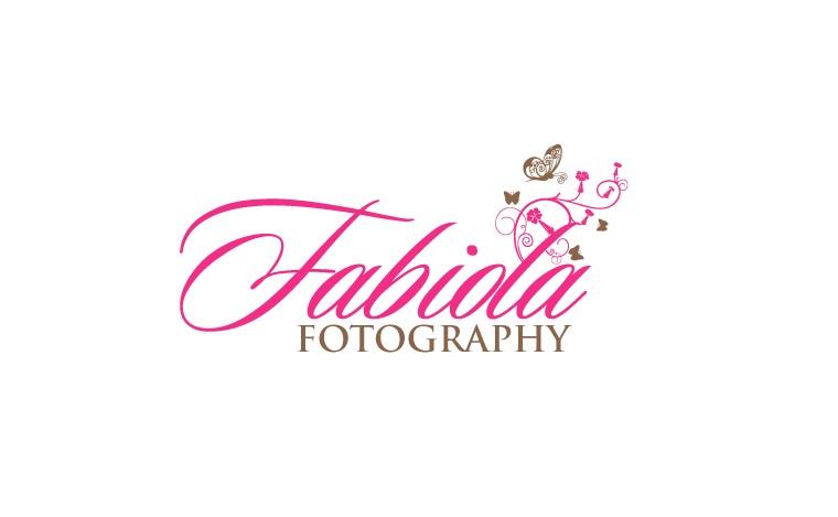 Fabiola Fotography
