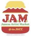 Juneau Artists Market