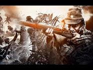 รายการญี่ปุ่นสมัยสงครามโลกครั้งที่สอง