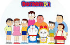 TOP 50 about Doraemon