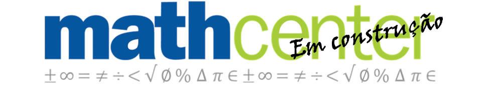 | Math Center |