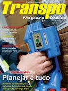 TRANSPO ONLINE/ TRANSPO MAGAZINE