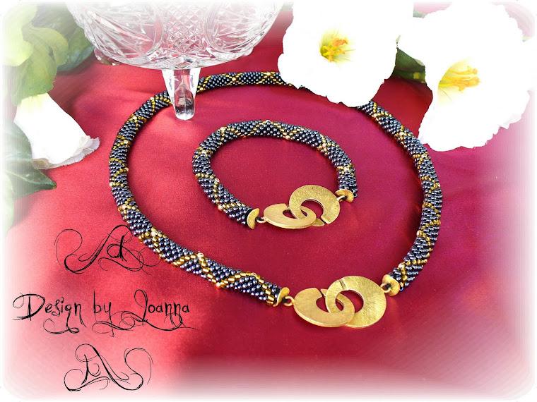 925 Silber vergoldet Verschluss