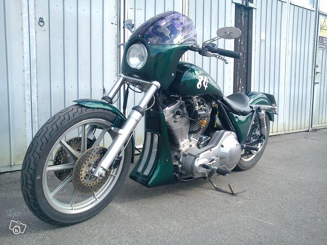 ... ://www.blocket.se/malmo/Harley_Davidson_FXRS_31070862.htm?ca=11&w=3