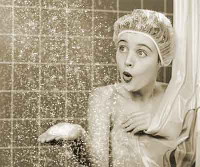 En el baño - Página 5 Ducha+terrible