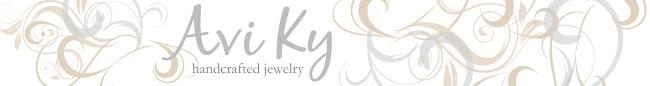 Avi Ky Handcrafted Jewelry