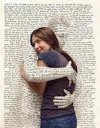 Não deixe que nada roube o seu relacionamento pessoal com Deus. Ore. Leia a Bíblia.
