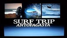 SURF TRIP ANTOFAGASTA
