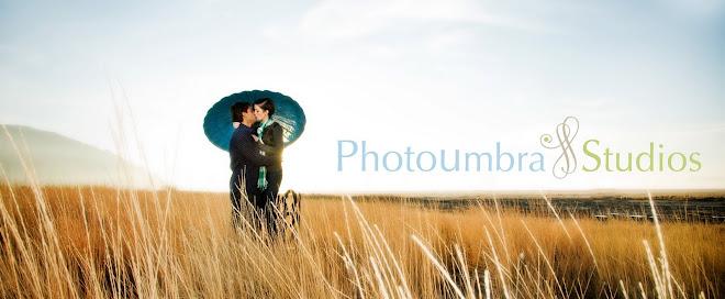 Photoumbra Studios