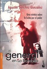 El General en la Bombilla