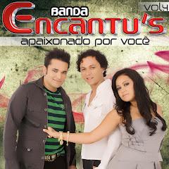Banda Encantu's