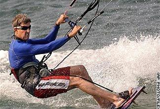 gall.4.kerry.windsurfing.ap.jpg