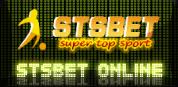 STSbet Online