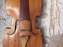 El Violin del Durazno
