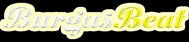 BURGAS BEAT