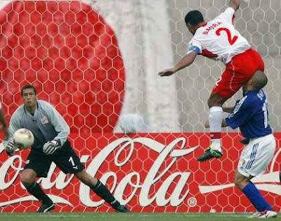 Smiješna strana sporta na slici Funny_sport_00006
