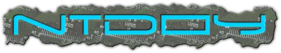 NINTENDO CO., (ADR)  (PUBLIC,  OTC:NTDOY.PK)