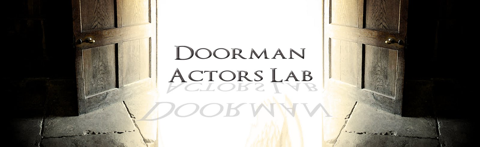 Doorman Actors Lab